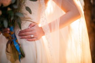 Bridals-158