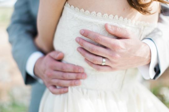 bride-groom-82