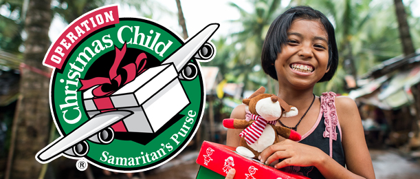 0e5510299_1475948627_operationchristmaschildwebbanner