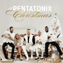 pentatonix_-_a_pentatonix_christmas_official_album_cover