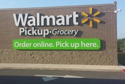 walmart-pickup1-copy-2