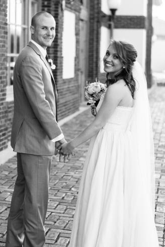 bride-groom-105
