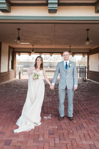 bride-groom-108