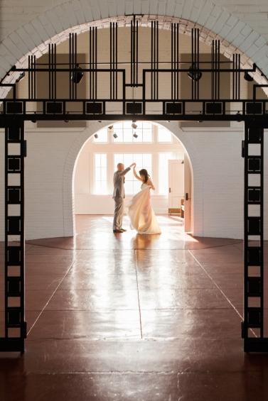 bride-groom-126