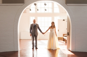 bride-groom-131