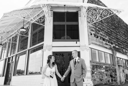 bride-groom-28