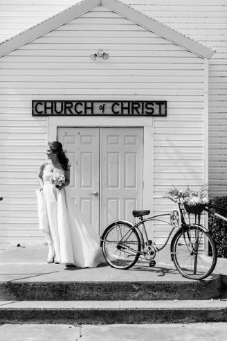 bride-groom-43