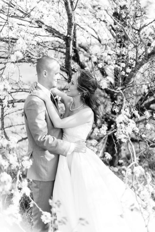 bride-groom-87