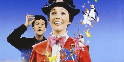 mary-poppins-sequel-disney1