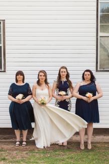 wedding-party-12