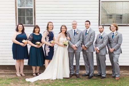 wedding-party-32