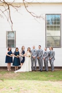 wedding-party-35