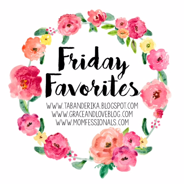 friday-favorites-flower-look