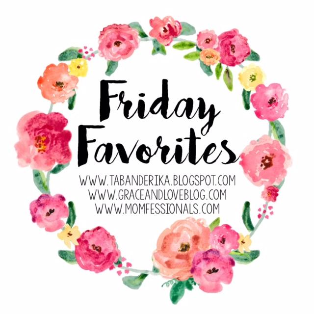 friday-favorites-flower-look