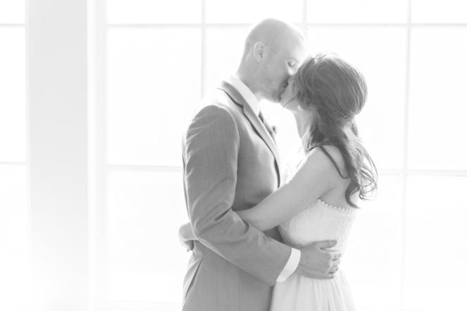 bride-groom-138