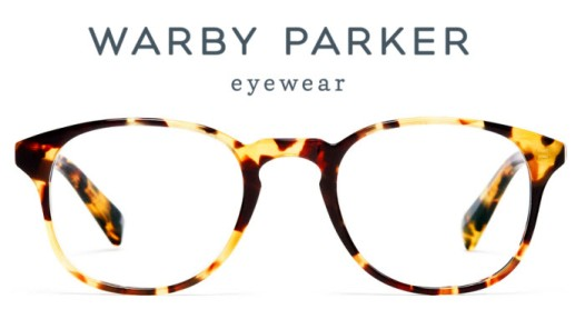 warbyparker