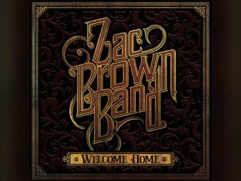 Zac-Brown-Band-album-Welcome-Home-2017-1000x750-10.24.52-AM